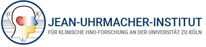 Jean-Urhmacher Institut